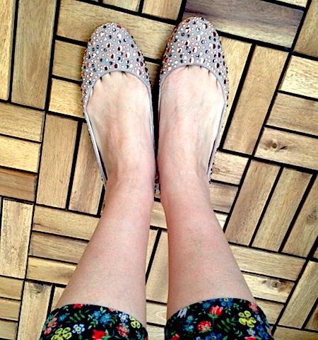vc_shoes.JPG