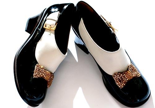 12AW靴トレンド予測!黒い靴 MARNI WINTER EDITION(マルニ ウィンター エディション)