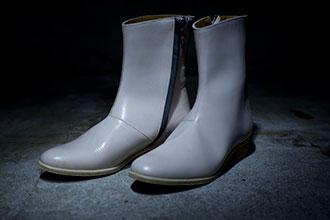 ショートブーツ MIC Boots