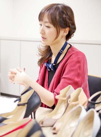 12ss_sacco_ubukata.jpg