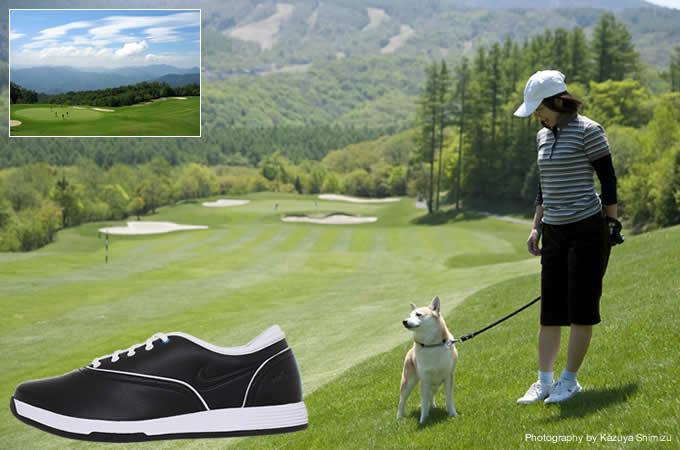 愛犬とのデートプランに♥とっておきのスポット3選とオススメ靴!