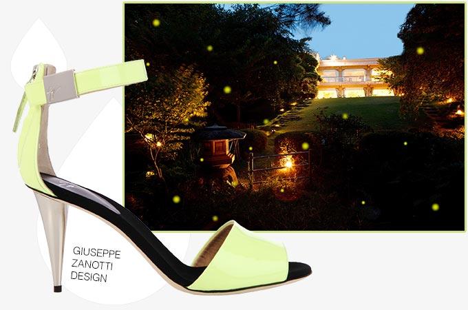 雨の季節を楽しむおでかけプラン3選と履いて行きたいおすすめ靴