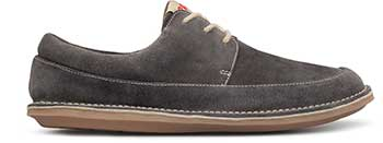 CAMPER mens 2013 SS COLLECTION
