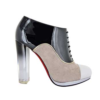Christian Louboutin 2013 SS COLLECTION
