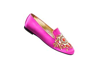 Roger Vivier 2013 SS COLLECTION