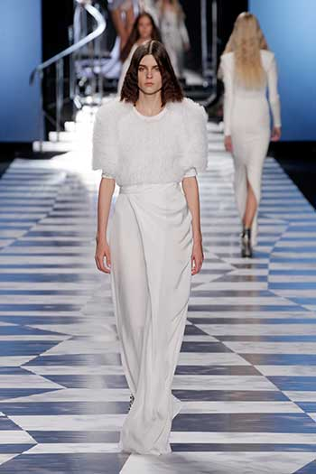 VIKTOR & ROLF 2013 SS COLLECTION
