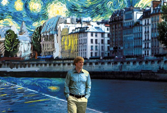 651938f80c59b ヒロインShoes-映画「ミッドナイト・イン・パリ」イマドキとクラシックなふたり
