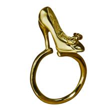 MiniaC(ミニアシー) 指輪