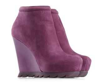 f120713_heroine_maria_shoes03.jpg
