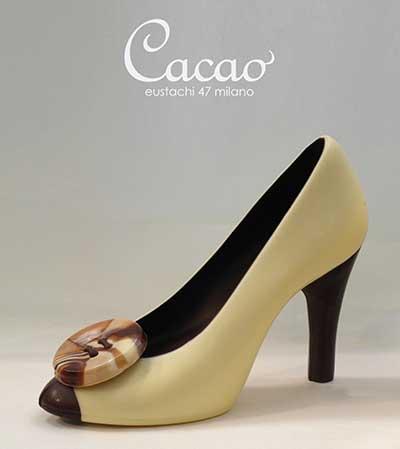 Cacao-Lab