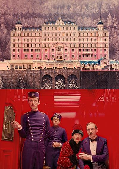 グランド・ブダペスト・ホテルの画像 p1_28