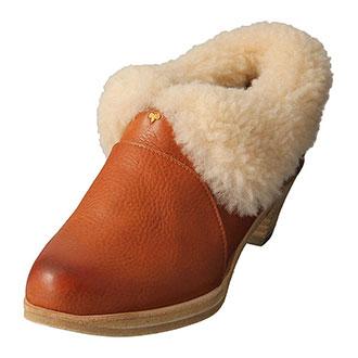 【12月のラッキーシューズ】トリトトラクタカードで読む、あなたに必要な12月のHappy靴!