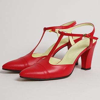 映画と靴『きみに読む物語』 レイチェル・マクアダムスのキュートなお嬢様スタイルをイマドキにコーデするなら?