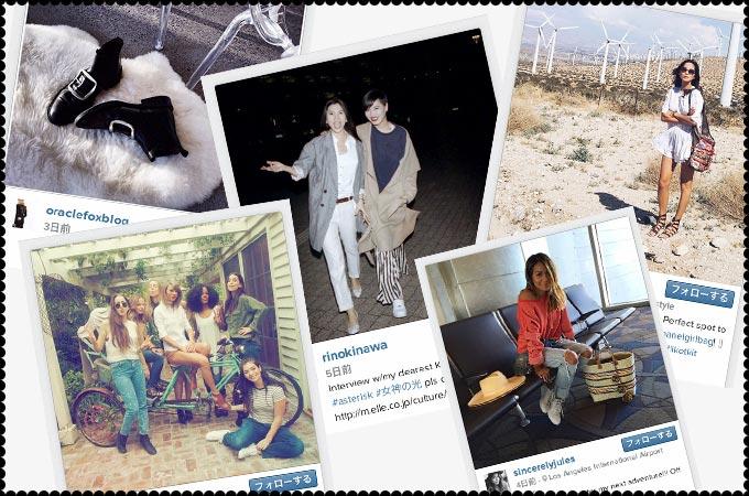 注目セレブの靴生活!一週間まとめ〜エイミー・ソング、アマンダ・シャドフォース、ジュリー・サリナナ、テイラー・スウィフト、仲宗根梨乃