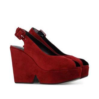 【12月のラッキーシューズ】遂に最終回!トリトトラクタカードで読む、あなたに必要な12月のHappy靴!