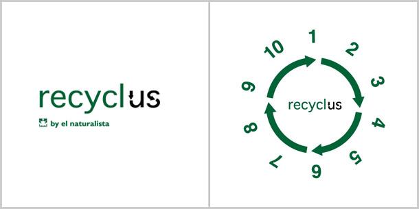recyclus01.jpg