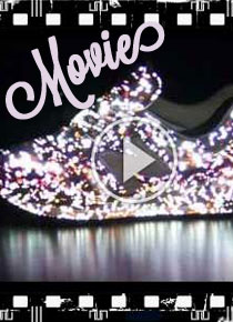 ShoeCream Movie