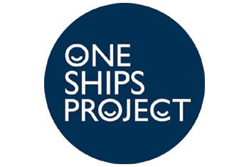 SHIPS 支援
