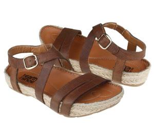 Kalso earth shoe(カルソーアースシューズ)