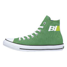 ALL STAR® BRANIFF COLORS HI