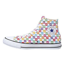 ALL STAR® BRANIFF PT HI