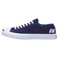 JACK PURCELL® BRANIFF COLORS