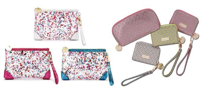 アメリカ発の注目バッグブランドDeux LuxがOMOHARAにポップアップショップをオープン