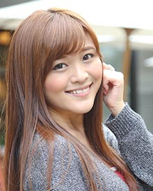 ShoeCream ディレクターInchul LEE×映画ソムリエ東紗友美さんのトークショーやります!