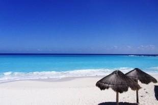 絶対行きたくなる!世界5ヶ国のリゾートとおすすめビーチシューズ