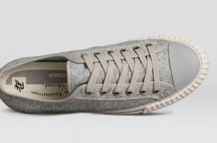 Shoes for My Boyfriend♥彼にぴったりなスニーカーを探そう