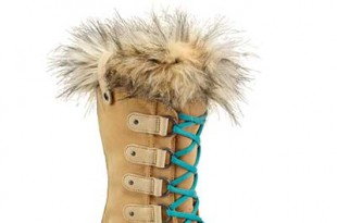 JOAN OF ARCTIC/SOREL