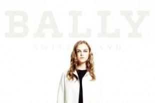 バリー 2012 SS