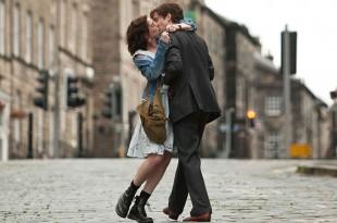 ヒロインShoes-映画「ワン・デイ 23年のラブストーリー」-22歳から40代まで美しく歳を重ねていくヒロイン、エマのファッションアルバム
