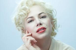 映画「マリリン 7日間の恋」に見るクラシカル&上級な女優