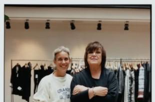 H&M×イザベル・マランの限定コレクションが今秋登場