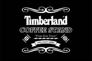 ディンバーランド青山店が一日限りのコーヒースタンドに。フェアトレードコーヒーを無料サービス。